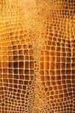 Ceramiczny ściana wzoru tło Zdjęcie Stock