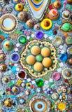 ceramiczny zdjęcie royalty free