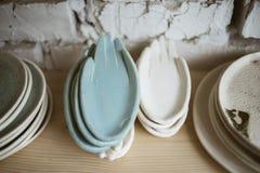 ceramiczny Zdjęcie Stock