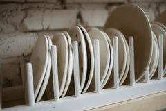 ceramiczny Fotografia Royalty Free