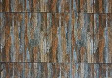Ceramiczny klasyk taflować podłogowe płytki, nowożytni wnętrza i powierzchowność w budynku, wzór obrazy royalty free