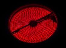 Ceramiczny Piecowy Gorący wierzchołek fotografia stock