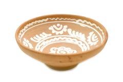 ceramiczny romanian obrazy royalty free