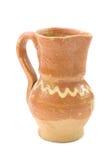 ceramiczny romanian obraz royalty free