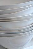 Ceramiczny szczegół zdjęcia stock