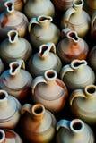 ceramiczny turkish Fotografia Stock