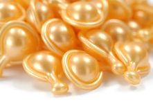 Ceramide Royalty Free Stock Images