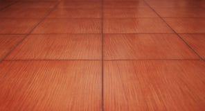 Ceramiektegel voor vloer Stock Foto's