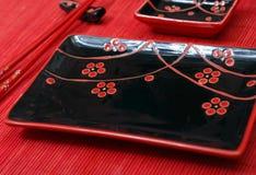 ceramika kuchni naczynia obrazy royalty free