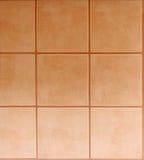 Ceramisch Royalty-vrije Stock Afbeelding