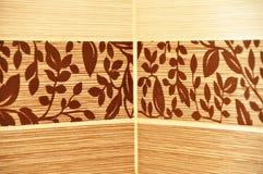 Ceramisch Stock Afbeelding