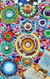 ceramisch Stock Fotografie