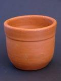 Ceramisch aardewerk Stock Afbeelding