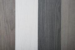 Ceramisch hout stock afbeeldingen