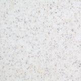 Ceramische textuur Stock Foto