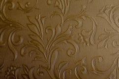 Ceramische textuur Stock Foto's