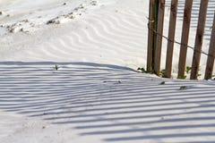 Cerca de la playa Imagenes de archivo