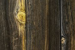 Cerca de madeira da textura do fundo do bstract do  de Ð imagem de stock royalty free