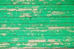 Cerca de madeira velha fundo de madeira da paliçada Textura das pranchas foto de stock royalty free