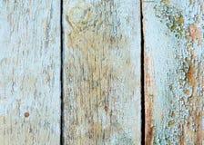 Cerca de madeira velha Fundo retro e textura imagem de stock royalty free
