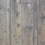 Cerca de madera fotografía de archivo libre de regalías
