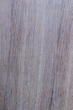 Cerca de madera del Grunge con los nudos Fotografía de archivo libre de regalías