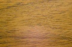 Cerca de madera del Grunge con los nudos Fotos de archivo