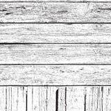 Cerca rural Texture da folha de prova Foto de Stock Royalty Free