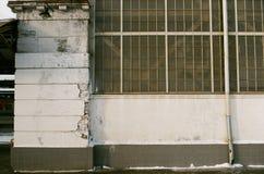 cercanías Foto de archivo