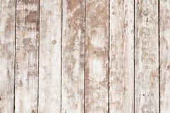 Cercas de madera viejas, tablones viejos de la cerca como fondo Imagenes de archivo