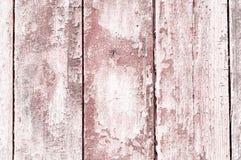 Cercas de madera viejas, tablones viejos de la cerca como fondo Foto de archivo