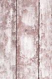 Cercas de madera viejas, tablones viejos de la cerca como fondo Fotos de archivo