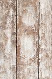 Cercas de madera viejas, tablones viejos de la cerca como fondo Fotografía de archivo libre de regalías