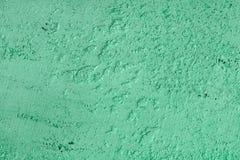 Cerceta bonita do vintage, pedra mar-verde como a textura do emplastro para o uso do fundo foto de stock