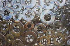 Cercles photos libres de droits