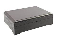 Cercueil Image libre de droits