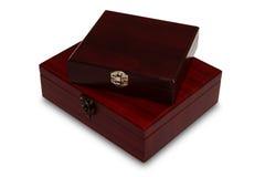 cercueils image stock
