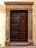 cerdeña Alghero Foto de archivo libre de regalías