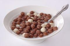 Cereal Foto de Stock