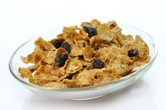 Cereal stock photography