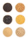 cereal Imagem de Stock Royalty Free