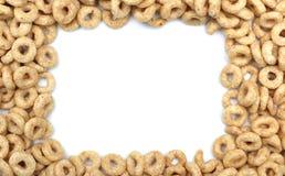 Cereal 02 Imagenes de archivo