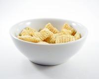 cereal Imagen de archivo
