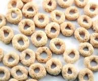 cereal Fotografía de archivo