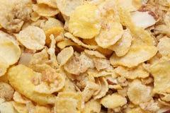 Cereal Imagens de Stock