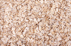 Cereal background Stock Image