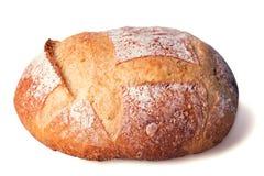 Cereal bread Stock Photos