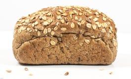 Cereal de pão Fotografia de Stock
