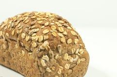 Cereal de pão Fotografia de Stock Royalty Free