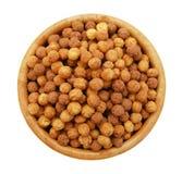 Cereal do milho fotos de stock royalty free
